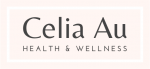 Celia Au Health and Wellness